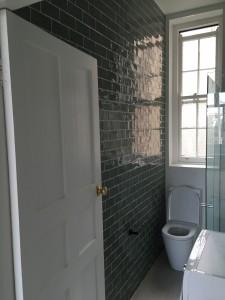 Coogee Apartment   Catmint Interior Design