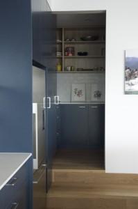 Bronte Coastal Home | Catmint Interior Design