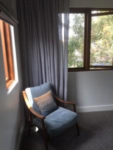 Waverley Home | Catmint Interior Design